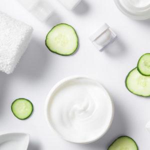 Cosmetica/Detergenza